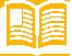 logo-top-2-w