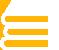logo-top-3-w